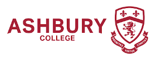 Ashbury College Store